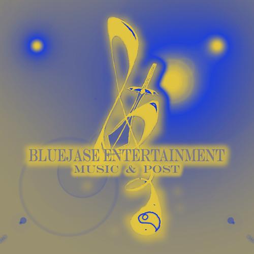 Bluejaseentertainment's avatar