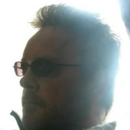 verian's avatar