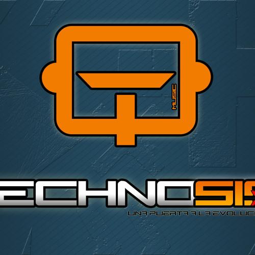 technosiscolombia's avatar