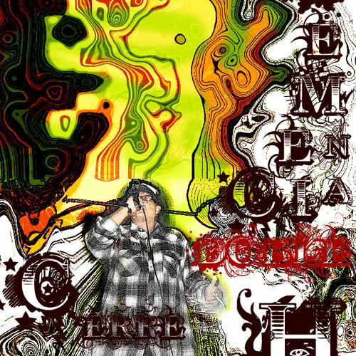 C erre Liriko adicto's avatar