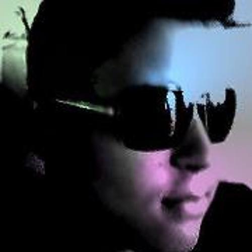 user438135's avatar