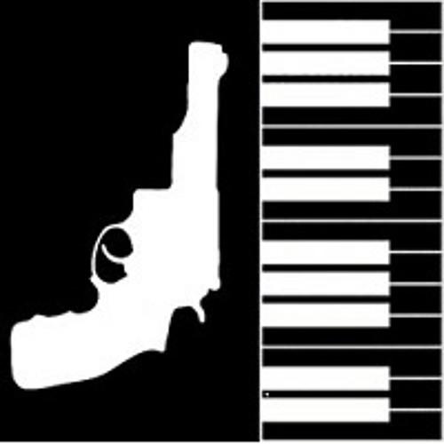 Cowboy INC's avatar