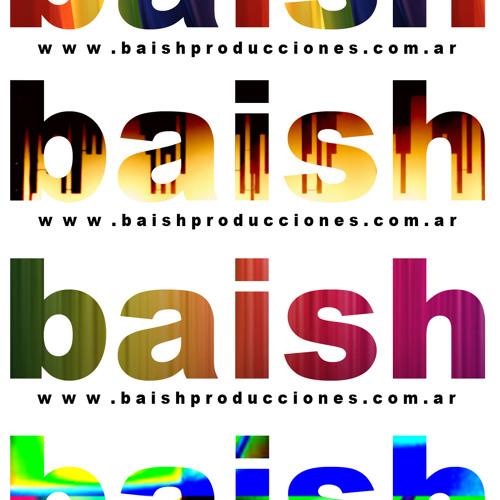 baishproducciones's avatar