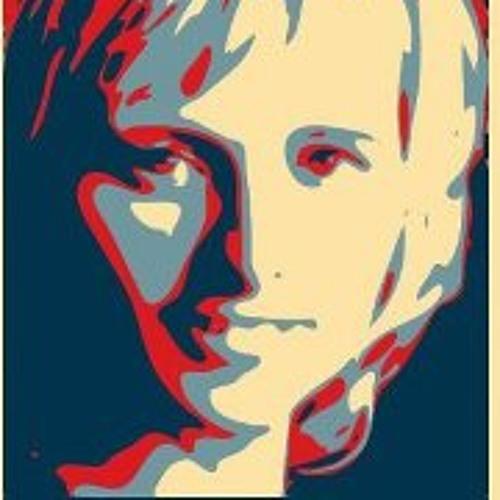 Kristiane Vertommen's avatar