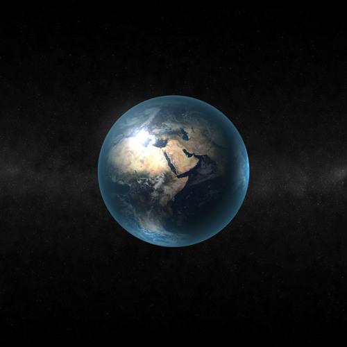 Arrakis Electronic's avatar