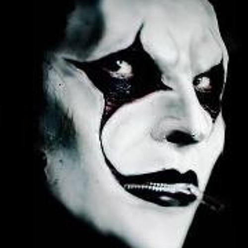 Fox Mask's avatar