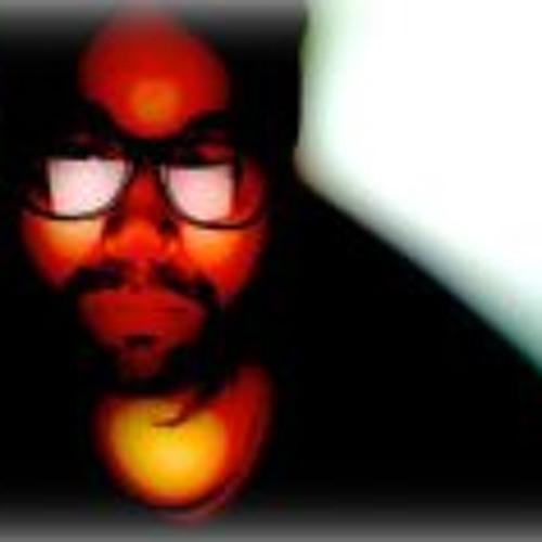 O Cee's avatar