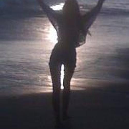 Amber Serrano's avatar