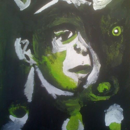 TomAdamsonMusic's avatar