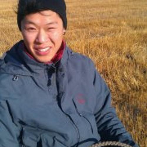 Matthew Wong 1's avatar