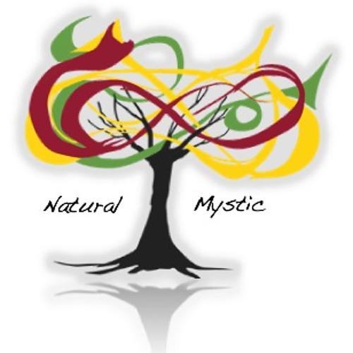 NaturalMysticEnt's avatar