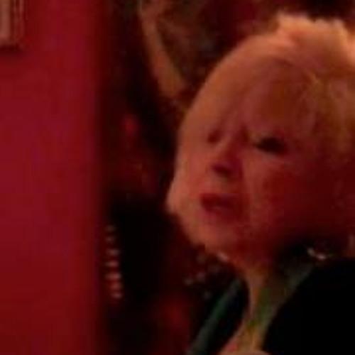 Ann Stockdale's avatar