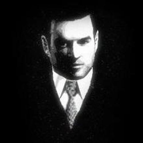 Dj aymen's avatar