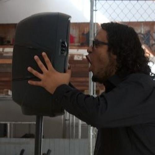 yair López's avatar