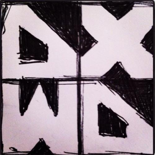 DexWard's avatar