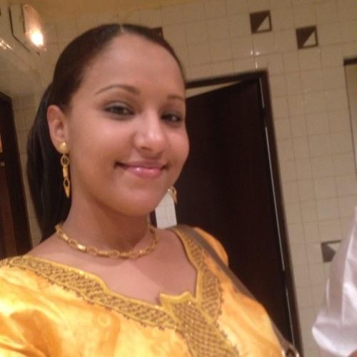 fatimadouba's avatar