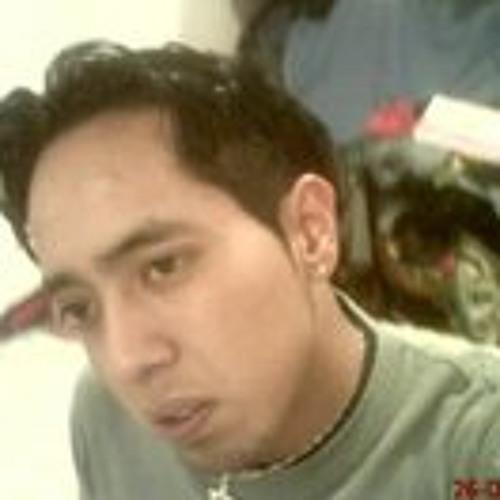 Josue Perez Villeda's avatar