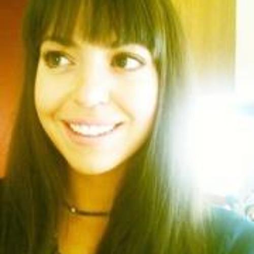 Jessica LJ's avatar