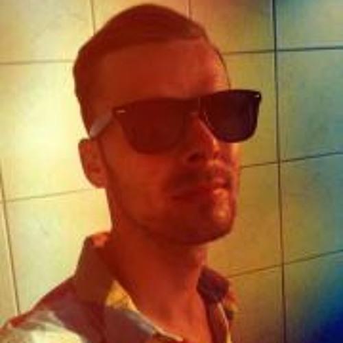 xylo.rox's avatar