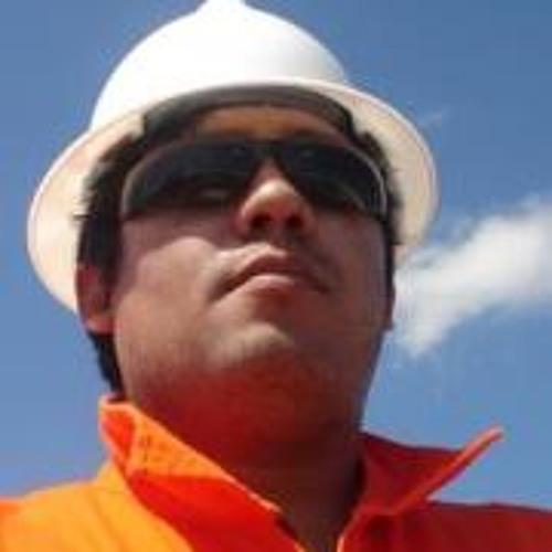 Edwin Garcia 11's avatar