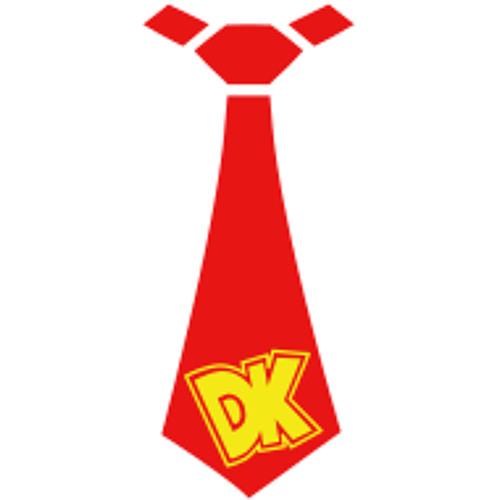 DeeKay !'s avatar