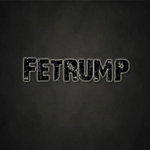 Fetrump's avatar