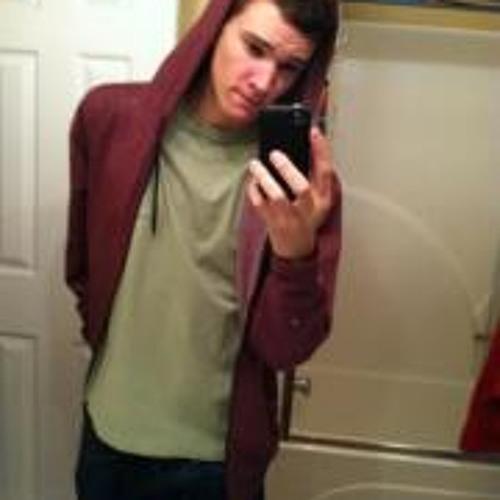 Alex Hedrick 1's avatar