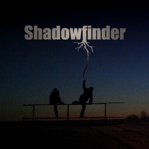 Shadowfinder's avatar