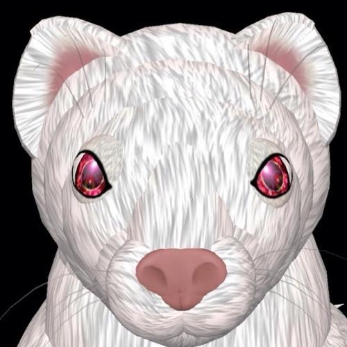 pheret's avatar