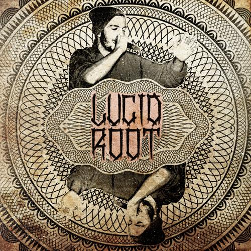 Lucid Root's avatar