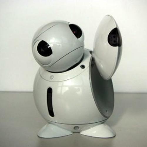 atevik's avatar