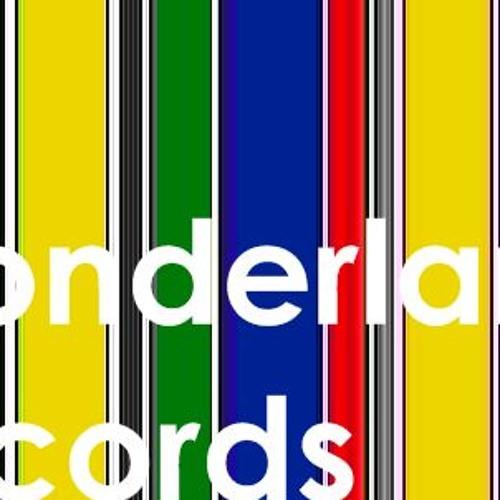 Candide - Änglar (RadioEdit)