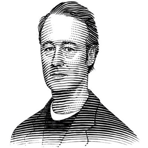 kinsellawarren's avatar