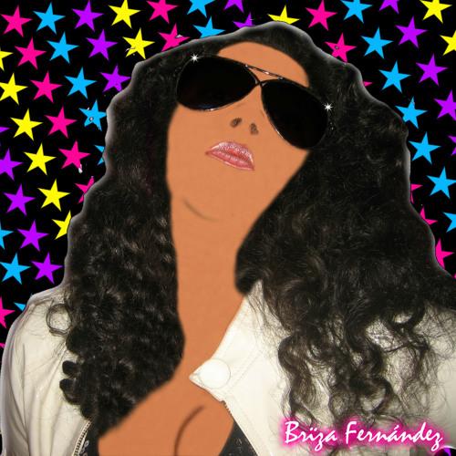 Brïza Fernández's avatar