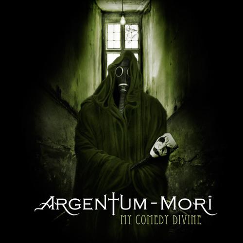 Argentum-Mori's avatar
