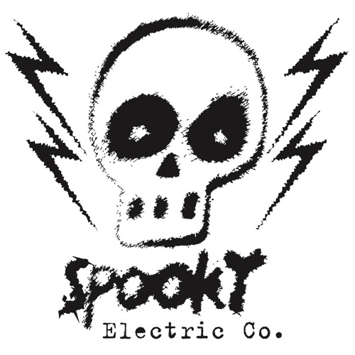 Spooky Electric Co.'s avatar