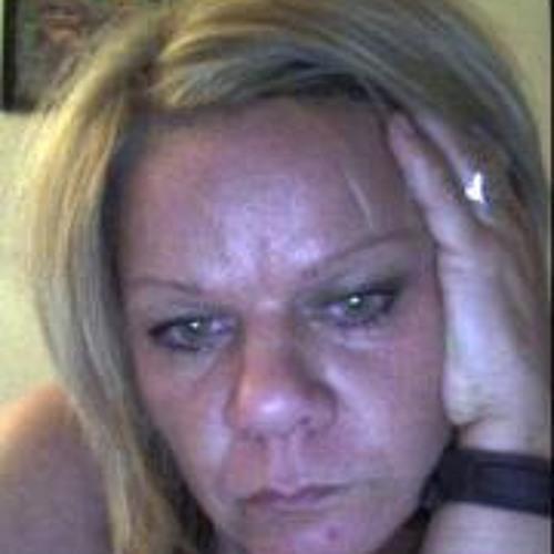 Brigitte Brischit G's avatar
