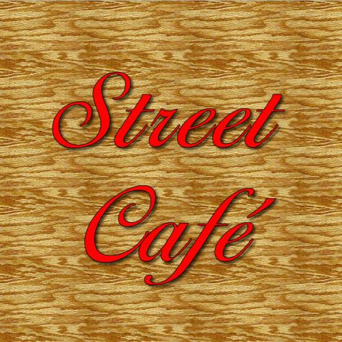 Street Café's avatar