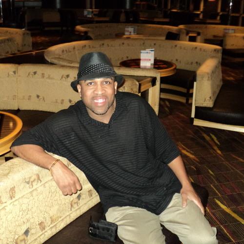 jblue285's avatar