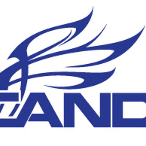 Scandalous Events's avatar