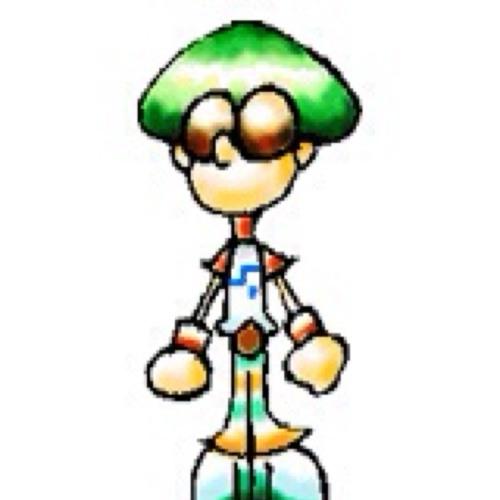 MORATO's avatar