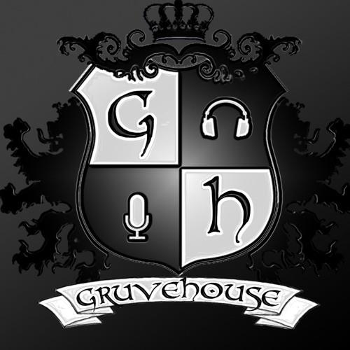 Gruvehouse's avatar