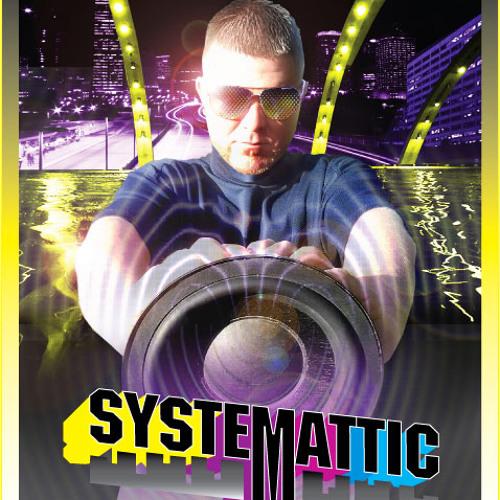 Systemattic's avatar