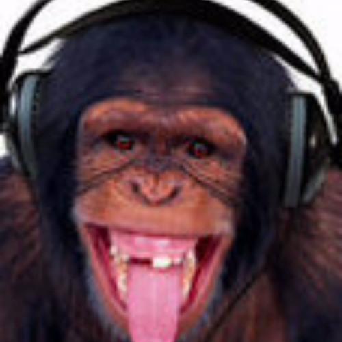 DJ MUN:KI's avatar
