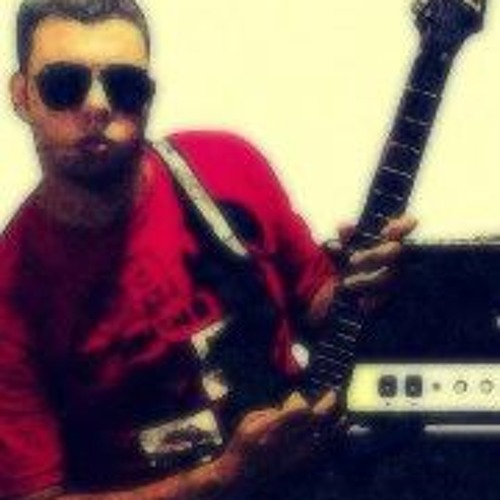 heavymetal99studios's avatar