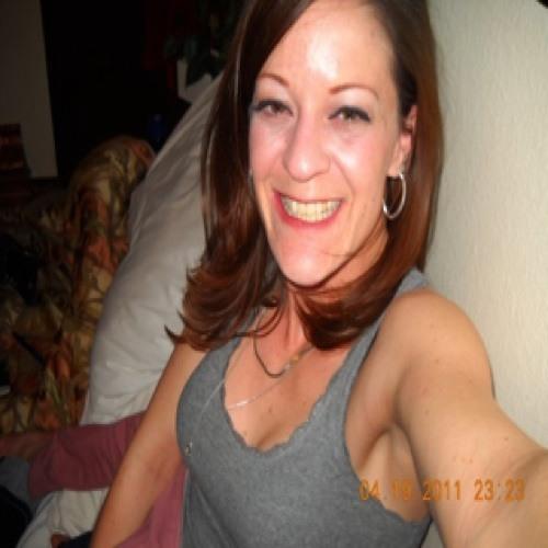 Jennifer Benoit's avatar