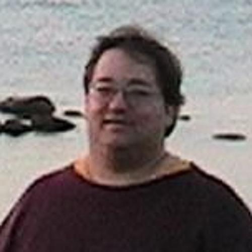 Ron Dempesmeier's avatar