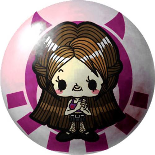 saramix's avatar