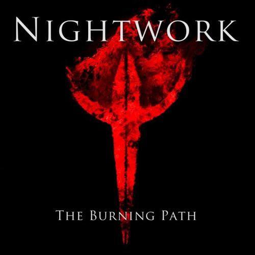 NIGHTWORK's avatar
