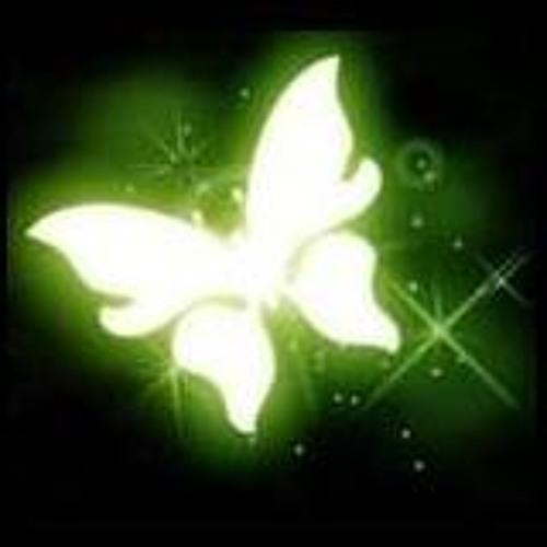 rednam.ntn's avatar